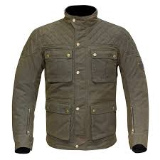 waterproof motorcycle jacket armitage wax jacket olive quality motorcycle clothing and