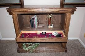 Secret Compartment Bookcase Index Of Wp Content Uploads 2014 10
