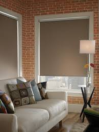 affordable quality blinds online factory direct blinds