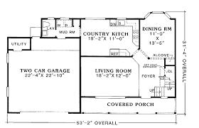 space saving floor plans space saving house plans space efficient home plans space saving