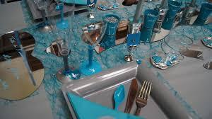 assiette jetable mariage le géant du jetable special evénement