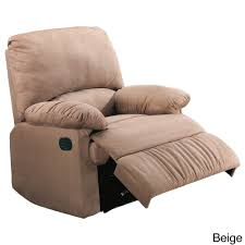 furniture luxury stylish recliner new at collection gallery ideas