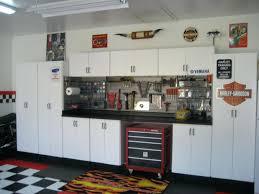 Home Garage Ideas 25 Best Ideas About Garage Workshop On Pinterest Diy Storage