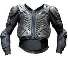 motorcycle jackets with armor motorcycle body armor motorcycle body armor suppliers and