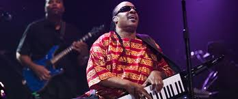 Blind Piano Player Pianist Spotlight How Stevie Wonder Overcame Blindness To Play Piano
