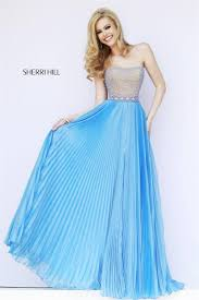 so beautiful sherri hill prom dresses for the formal night