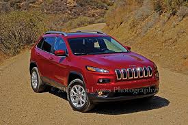 jeep cherokee back welcome back 2014 jeep cherokee times union