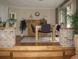 Esszimmer Und Wohnzimmer Nauhuri Com Quadratische Wohnküche Einrichten Neuesten Design