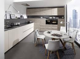 cuisine camille foll les cuisines nolte et armony par les cuisinistes camille foll