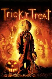 happy halloween cover photos 14 best high tension images on pinterest movie posters horror