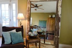 Big Wall Mirrors by Bedroom Appealing Oversized Mirrors For Home Decoration Ideas