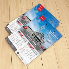 desain kalender meja keren desain kalender dinding part 1 pamali desain