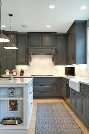 kitchen cabinet paint ideas colors painted kitchen cabinets color ideas nourishd co