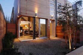 urban home design plush 1 urban home blueprints design modern hd