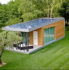 Comfortable Homes Friendly Diy Homes Built For 20k Or Less Cheap Modern Home On