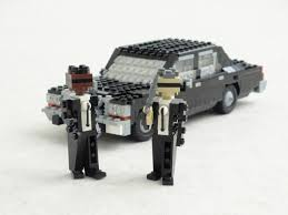 lego ford legosaurus u2014 men in black ford p o s images by ralph s