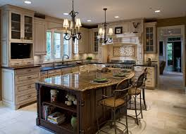 farmhouse kitchen cabinets kitchen traditional with two tone
