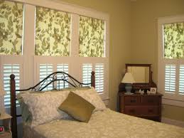 what u0027s new roman blind tutorial in 20 pictures or less