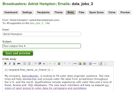 Email Subject When Sending Resume 100 Email Resume Subject Cvs And Applications Writer Beware