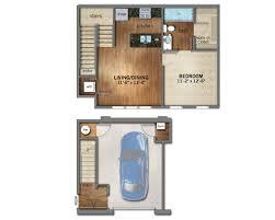 hayden lofts u2013 floor plans