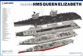 http www queenelizabethcruises net wp content uploads 2014 01