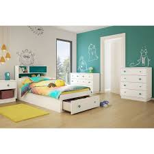 Minnie Mouse Rug Bedroom Captivating Toddler Bedroom Furniture Sets Black Best White And