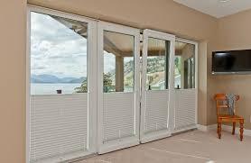 Diy Patio Doors Fantastic Diy Patio Doors F36 On Home Decoration Idea With