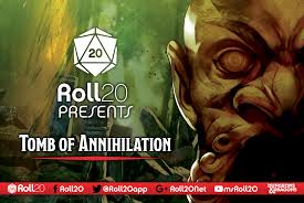 Pathfinder Honors Worksheets Community Forums Character Sheets U0026 Compendium Roll20 Online