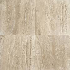 Travertine Laminate Flooring Honed And Fille Travertine Tiles Travertine Pavers Marble