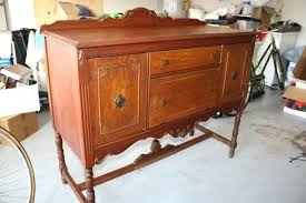 antique hutches and sideboards u2013 roborob co