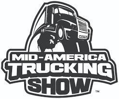 monster truck show louisville ky mats logos images mats 2018