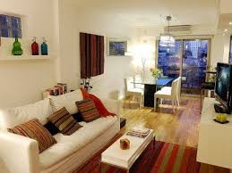 nice one bedroom apartments nice one bedroom apartment glass cofee table table ls long