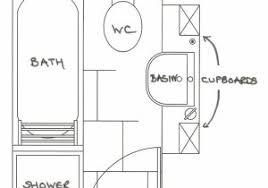 amazing floor plans bathroom floor plans amazing floor plan small bathroom home design