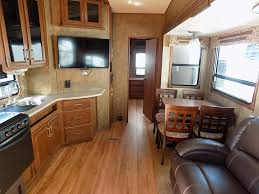 2014 crossroads rv cruiser cf37bh fifth wheel southington ct