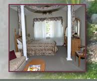Bed And Breakfast Niagara Falls Villa Gardenia Niagara Falls Ontario Bed And Breakfast On Niagara