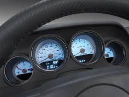 Dodge Challenger Interior - 1000 images about dodge challenger on pinterest 2011 dodge