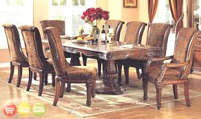 Formal Dining Room Tables And Chairs Best 50 Formal Dining Room Chairs Luxury Scheme Bench Ideas