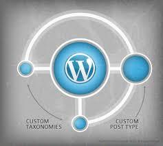 how to build a media site on wordpress u2014 smashing magazine