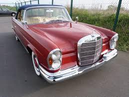 mercedes classic oldtimers u0026 classic cars in stock top classics belgium