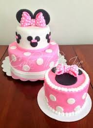 minnie mouse birthday cakes character themed toddler birthday party ideas mouse cake minnie
