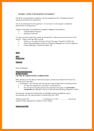 Project Management Software U2013 Thrive 100 7 Self Employed Certificate Sample 7 Resume Template