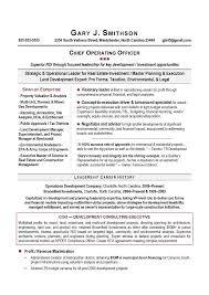 winning resumes 9 winning resume templates free crafty resumes