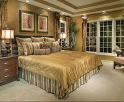 decorating a bedroom decorating master bedroom viewzzee info viewzzee info