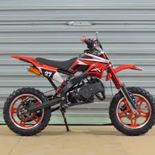 childrens motocross bikes for sale kids dirt bikes for sale kids dirt bikes for sale suppliers and