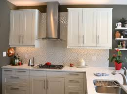 crown molding kitchen cabinets pictures fresh kitchen cabinet crown molding kitchen