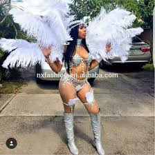 carnival costume 2018 carnival costumes design customized