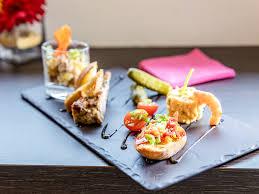 cuisines brico d駱ot 圣格雷瓜尔经济型酒店 宜必思尚品雷恩圣格雷瓜尔酒店