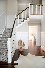 Interior Design Ideas For Stairs Carpet Runner For Stair Decorating Ideas Gallery In Staircase