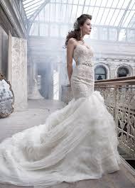 wedding dress nyc lazaro wedding dresses nyc gorgeous wedding dress in lazaro