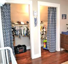 henry u0027s nursery reveal a preppy navy and white boy bedroom